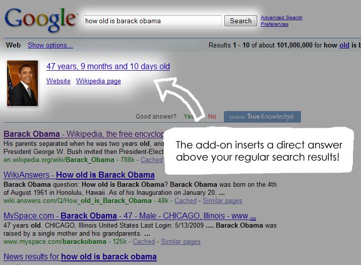 Google_screen3