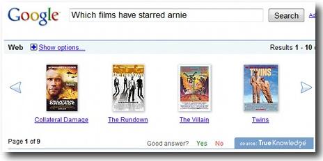 Films-starring-Arnie
