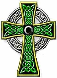Celtic-cross-tattoo-2