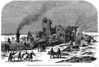 Train_Crash_Cerhovice_1868_Chalupa
