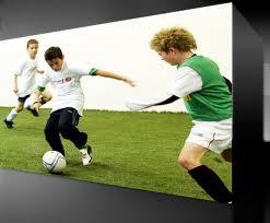 Football_kids