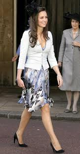 Kate_middleton